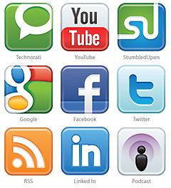 social_media01
