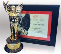 2011-Hermes Award_small